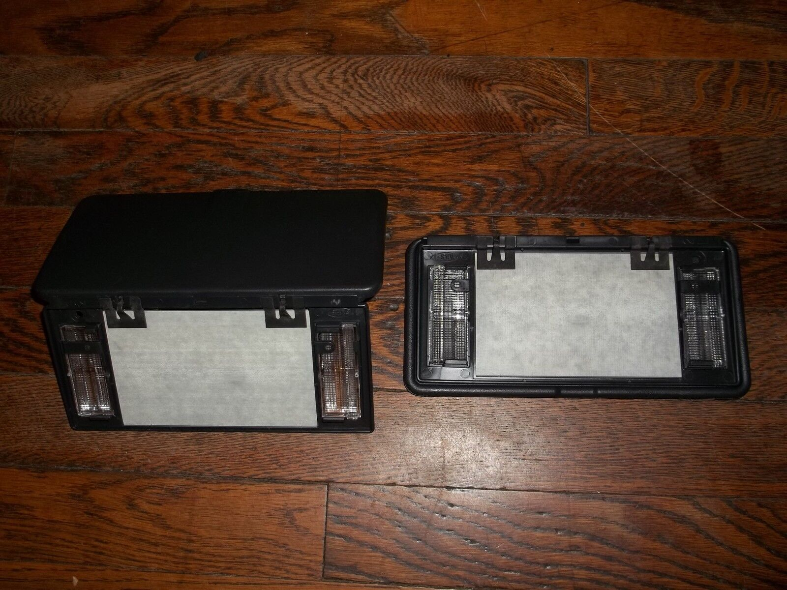 Used Gmc Interior Parts For Sale