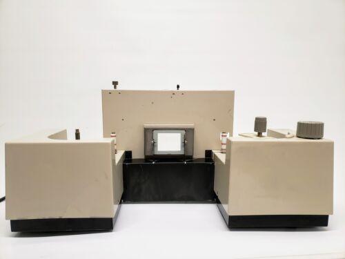 Minolta Roll Film Carrier Model RFC-16