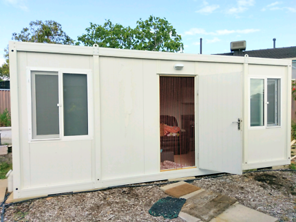 Transportable In Perth Region Wa Other Real Estate Gumtree Australia Free Local Classifieds