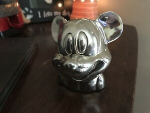 Small piggy bank collection $60