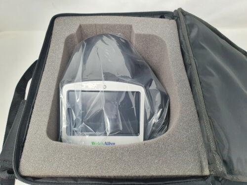 Welch Allyn VS100 Vision Spot Screener VS 100 VS-100 NEW