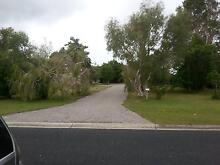 Elimbah 2 Dwellings on 1 acre Elimbah Caboolture Area Preview