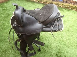Pony/Horse Saddles & Gear Morphett Vale Morphett Vale Area Preview