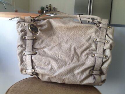 Women's handbags Owen Wakefield Area Preview