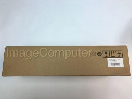 Xerox 240/250 700 700i 770 IBT Cleaner Assy, 042K94561 New OEM Genuine Sealed