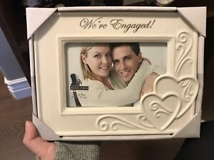Picture Frames Find Or Advertise Art And Collectibles In