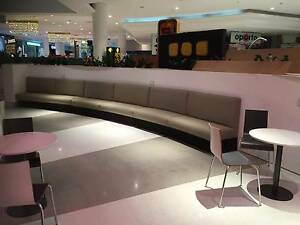 Cheap Vintage Booth Seating for SALE Sydneybooth seats sale sydney   Gumtree Australia Free Local Classifieds. Restaurant Booth Seating For Sale Sydney. Home Design Ideas