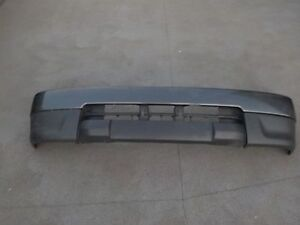 Front bumper bar of Toyota Hilux, 4WD, ute, car Bulli Wollongong Area Preview