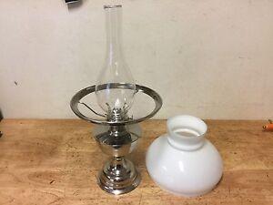Brand new kerosene lamp Blackbutt Shellharbour Area Preview