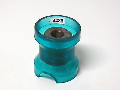 .4488 Threaded Drill Bushing With Bushing Cup - Aircraft Sheet Metal Tools