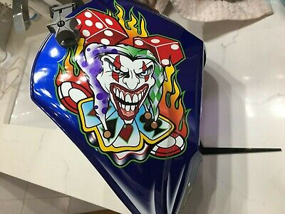 Weld Helmet Miller 227 187 Auto-darkening Helmet Digital Elite Series Joker