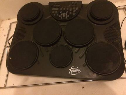 Selling electronic drum board