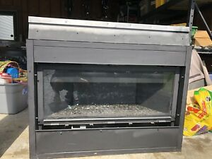 Napoleon Gas Fireplace | Buy New & Used Goods Near You! Find