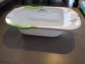 Baby Bath & Shower Seat Annerley Brisbane South West Preview