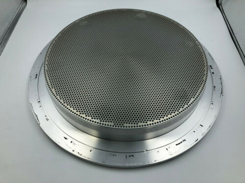 Applied Materials Amat 0020-48972 Faceplate