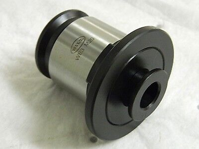 Bilz Tapping Adapter M20 Through Coolant Series We3 23100016