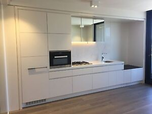 Beautiful Brand New Apartments South Yarra Stonnington Area Preview