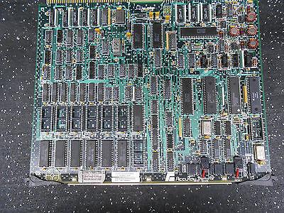 Accuray 083883 004 Gpu Ae Processor Board
