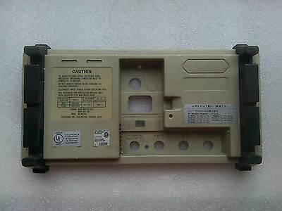 Tektronix 200-2685-00 Rear Panel For 2445a 2445b 2465a 2465b