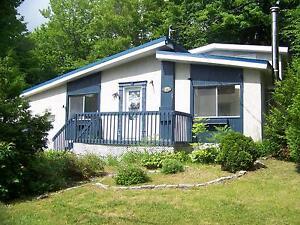 Maison - à vendre - Saint-Calixte - 12873143