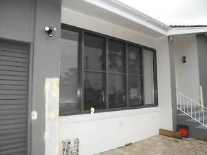 Aluminium and Timber Windows and Doors. Brookvale Manly Area Preview
