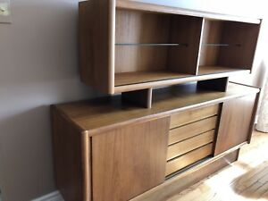 Tv credenza kijiji in ontario buy sell save with canada s