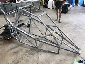 edge off road buggy in New South Wales | Gumtree Australia