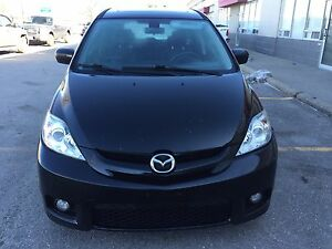 *REDUCED* 2006 Mazda5 GT Only 147,000 KM Certifed&Etested