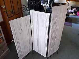 Room divider Bomaderry Nowra-Bomaderry Preview