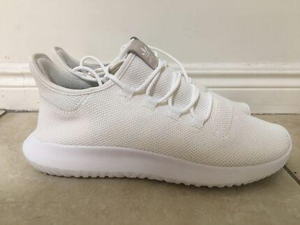 Adidas scarpa gumtree australia libera annunci locali