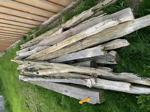 Cedar Posts | Kijiji in Barrie  - Buy, Sell & Save with