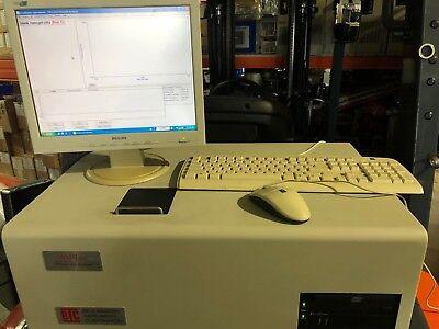 Brookhaven Instruments 90 Plus Particle Size Analyzer