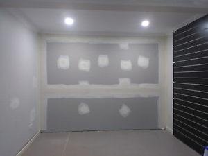 Plasterer available now Caboolture Caboolture Area Preview