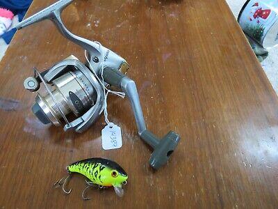 10 New Old Stock Shimano Sahara Solstice Fishing Reel Handles RD5546 NOS