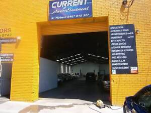 MECHANICAL REPAIRS ; ENGINE SERVICE FROM $ 99
