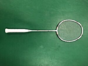 Yonex Voltric 70 E-Tune Badminton Frame - Made in Japan