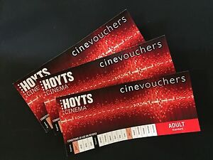 HOYTS Cinema Tickets Reedy Creek Gold Coast South Preview
