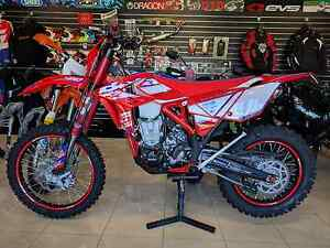 Brand New 2016 Beta RR350 RACE EDITION RUNOUT SPECIAL Wangara Wanneroo Area Preview