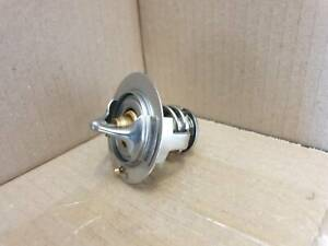 Nissan Patrol TB48 Thermostat DT40E Myaree Melville Area Preview