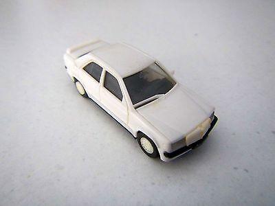 другое Mercedes-Benz W201 190 E 2.3