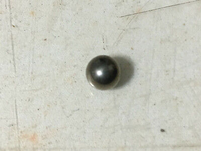 211-1006 - A New Steel Ball 316 For An Ih 300 Utility 350 Utility Tractors