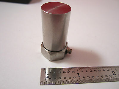 Accelerometer Vibro-meter Ce502 96.9mvg Vibrometer Vibration Calibration Sku2b