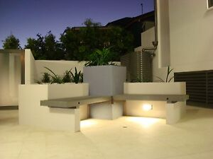 Brisbane's best 1 br unit full furn air con & huge covered deck Wooloowin Brisbane North East Preview