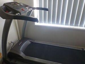 AVANTI AT 480 Treadmill Cambridge Park Penrith Area Preview