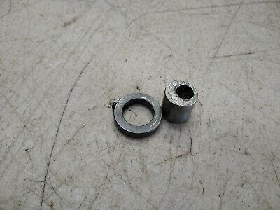 Atlas Craftsman 101-21400 6 Lathe Headstock Back Gear Bushing Collar Spacer