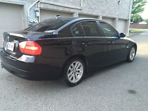 328i for sale 6500$ nego