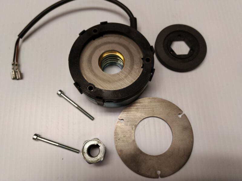 Magnetic Brake 24V5118/2    LR76927