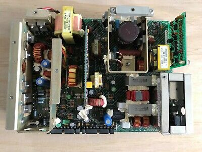 Tektronix Tds540 Power Supply In Excellent Working Condition Pn 119-3371-03