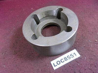 Hardinge 16c To 30c Collet Nose Adapter Loc8551