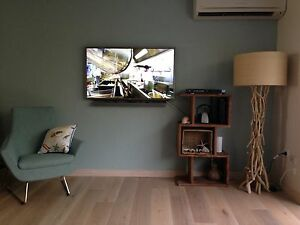 Unit Sandgate Sandgate Brisbane North East Preview